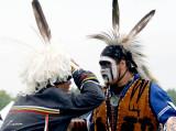 Akwesasne Powwow 08
