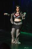 dance 0052