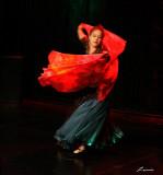 dance 0105