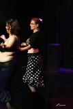 dance 0157