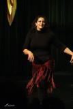 dance 0216