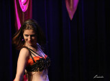 dance 0281
