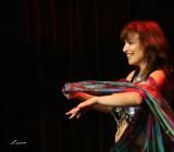 dance 0296