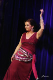 dance 0314