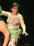 dance 0330