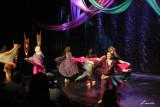 dance 6193
