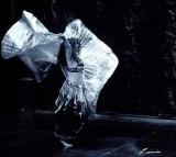 dance 6268