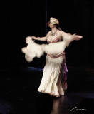 dance 6329