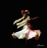dance 6343