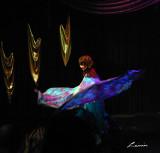 dance 6357