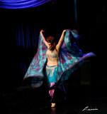 dance 6361