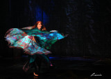 dance 6364