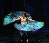 dance 6365