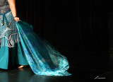 dance 9926