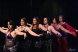 dance 9955