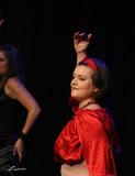 dance 9963