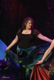 dance 9966