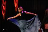 dance 9975