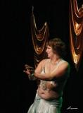 dance 6171