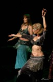 dance 6175