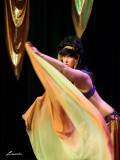 dance 6256