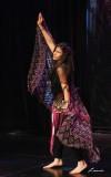 dance 6269