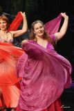 dance 6282