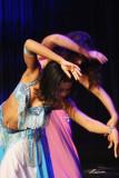 dance 6326