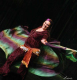 dance 6411