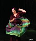 dance 6413