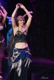 dance 6499