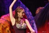 dance 6509