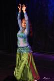dance 6622