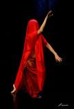 dance 6685