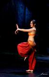dance 6731