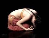 dance 6740