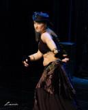 dance 6754
