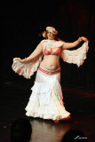 dance 6799