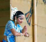 East Indian Dance  17