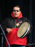 Bigstone Drummers