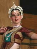 East Indian Dance 8
