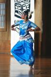 East Indian Dance  19