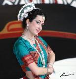 East Indian Dance 15