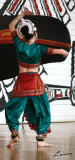 East Indian Dance 13