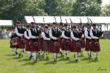 Pipe Band - 8