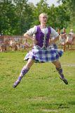 highland dancer - 30