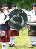 pipe band - 20