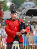 pipe band - 15
