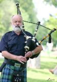 pipe band - 12