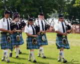 pipe band - 18